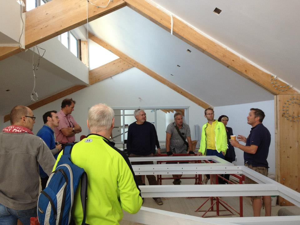Aecb Kent Group September Events Including Popular: AECB » Kent Group September Events Including Popular