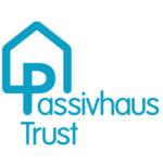 Passivhaus-Trust-logo-2012-s