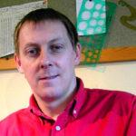 Peter-Wilkinson-profile