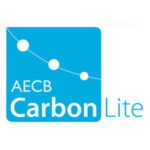 carbonlite_logo-s