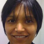 profile-nidhi-shah