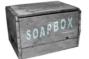 soapboxedit300