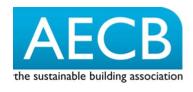aecb annual report