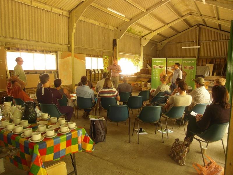 Aecb Kent Group September Events Including Popular