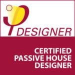 passivehouse designer