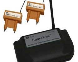 hygrotrac