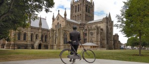 Cathedral_Hereford PedalHaus