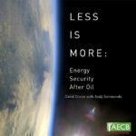 Less-is-More0714