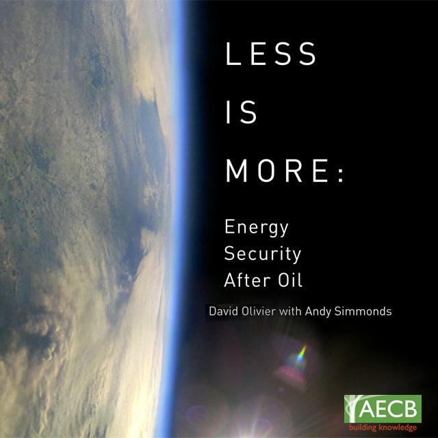 AECB Publications