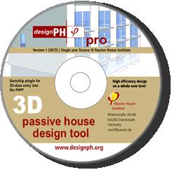 designPH