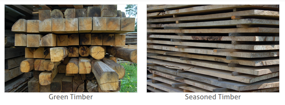 Aecb Kent Group September Events Including Popular: AECB » Kent Group Visit To Local Sawmill