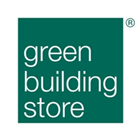 Green Building Store logo