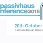 UK-PassivhausConf2015_web