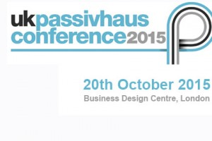 UK-PassivhausConf2015_web