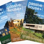 passivehouseplusmags