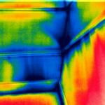 thermal image 1