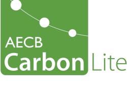 CarbonLite Retrofit Logo