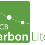 CarbonLite Retrofit Course Logo