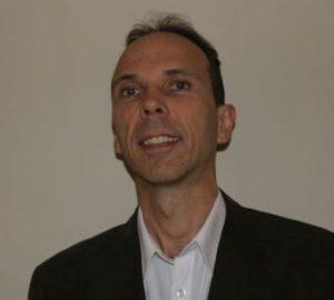 Tim Martel tutor