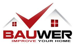 Bauwer_logo_436x246