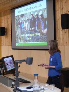 CarbonLite Retrofit Course presentation