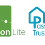 carbonlte-PHT-logos