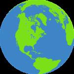 globe-312563_960_720
