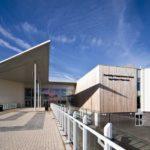Cowbridge School - HLM Architects