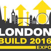 london build 2
