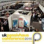 Passivhaus Conference