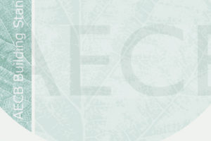 AECB Building Standard Certification