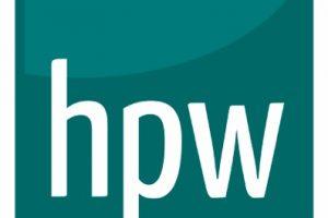 hpw-logo-cmyk