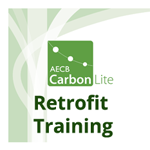 retrofit training logo
