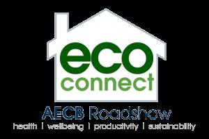 Eco connect logo