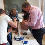 carbonlite training course