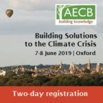 AECB Conferences and Events