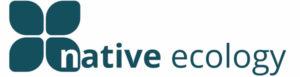 Native Ecology logo