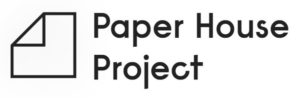Paper House Project logo